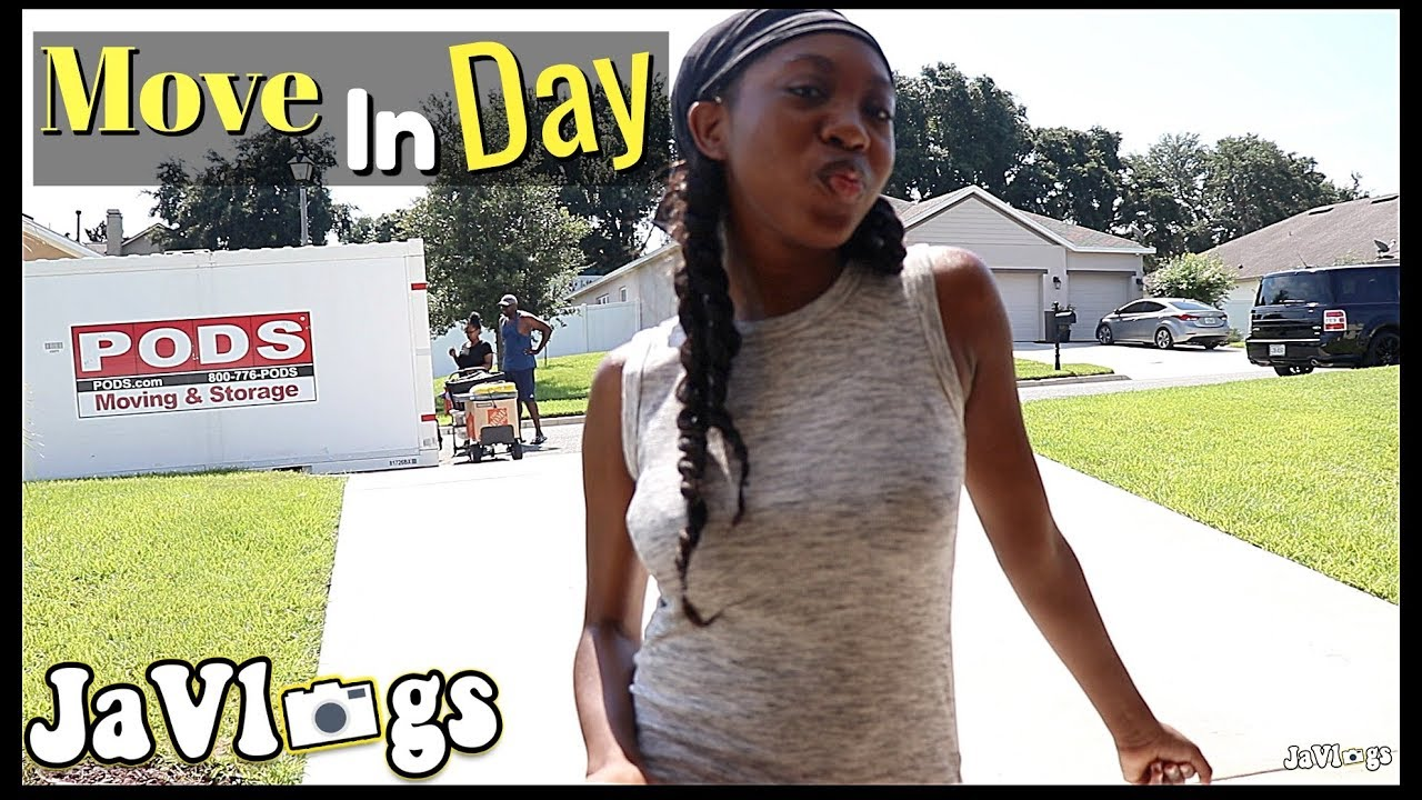 official-move-in-day-family-vlogs-javlogs