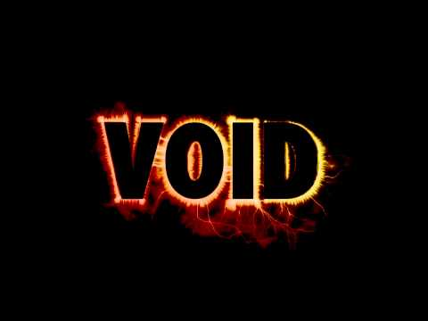 Enter The Void - Intro Title Credit Sequence (1080p)