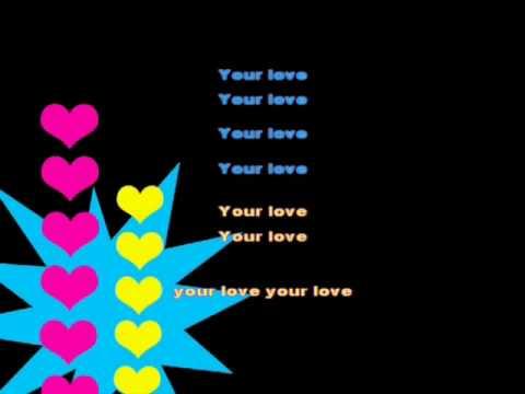 Nicki Minaj - Your Love(Final Version)Official Karaoke Instrumental HQ(Without Hook)