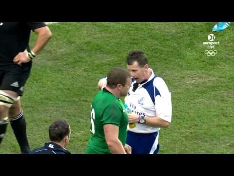 rugby international 2013 11 24 ireland vs new zealand ahdtv x264 c4tv