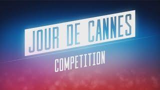 JOUR DE CANNES - Cannes 2018 - BO #9 - EV