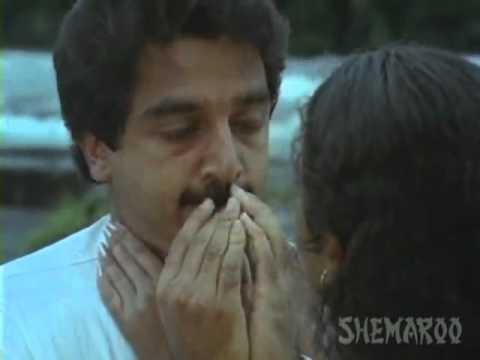 punnagai mannan kamal hasan suicide a love youtube