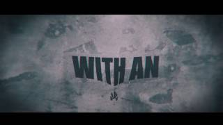 Attractha – 231 | Official Lyric Video