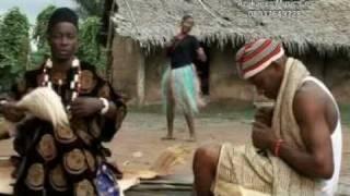 Foreigner Umu Africa