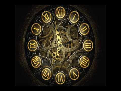 Clocks (Soundtrack)