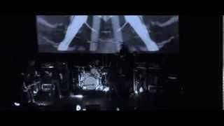 Amenra -- 23.10 (Live)