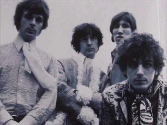 Pink Floyd: their secrets unlocked! - Page 4 of 6 - Uncut
