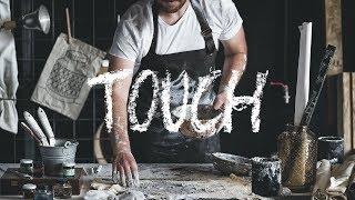 Touch (EN) - Aleluia Cerâmicas