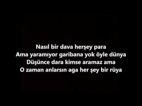 Heijan feat Muti - Yansın Geceler ( altyazılı )