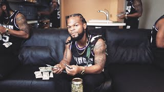 Johnny Quest The Rebel-  Addicted 2 Money (Official Video)