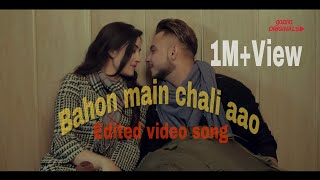 Bahon Mein Chale Aao (Milinda Gaba) by earning offers #earningoffers
