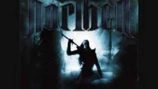 Norther - Final Countdown (Europe Cover)