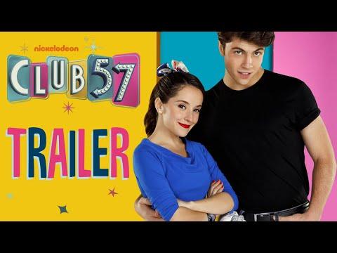Club 57 ǀ Trailer Ufficiale