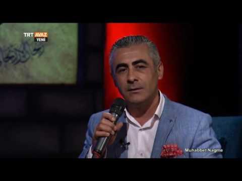 Muzaffer Şenduran Ve Murat Erol Konuklarımız - Muhabbet Nağme - TRT Avaz
