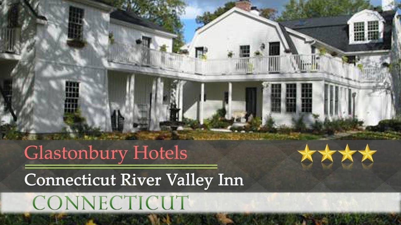 Connecticut River Valley Inn Glastonbury Hotels