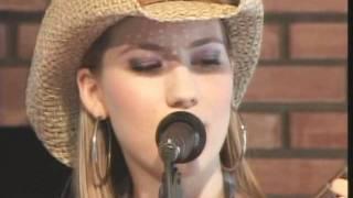 Canta Rondônia com BRUNA VIOLA