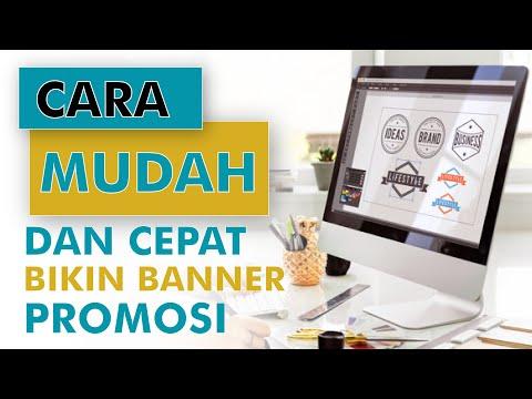 Di video ini aku akan membahas cara membuat banner youtube seperti punya khairunnisa Adlina dengan m.