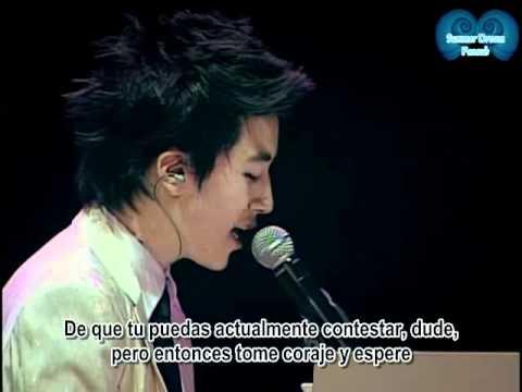 [SDf] [Live] Seungri - Next Day (Sub Español)