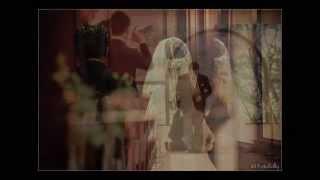 如水会館結婚式写真撮影Wedding Story|20130706