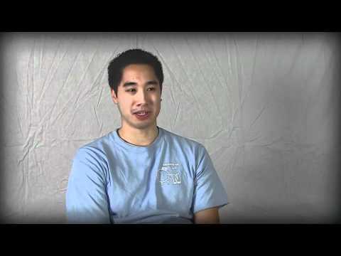 Steve Nguyen Interview: Hibakusha