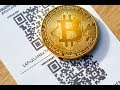 Bitcoin ETF Delays, FaceCoin Tracking, Future Of Cardano, DASH Price Jump & AltCoin Season