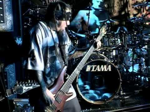 Korn  Live at The CBGB's  2003 DVDRip
