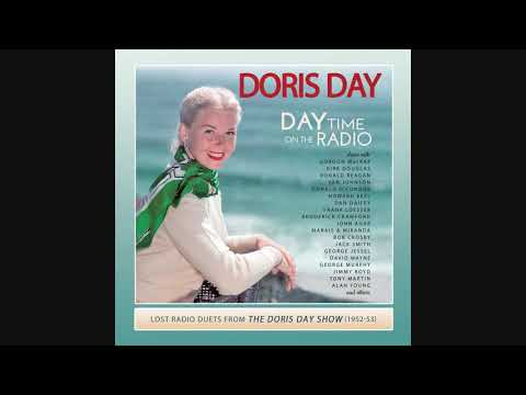 Donald O'Connor and Doris Day - Merrily Song
