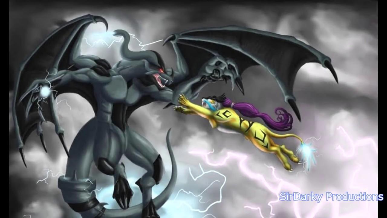 Pokemon Battle Music Mix 【1 Hour】 #1