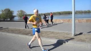 Спортивная ходьба   Андрей Гильзудинов