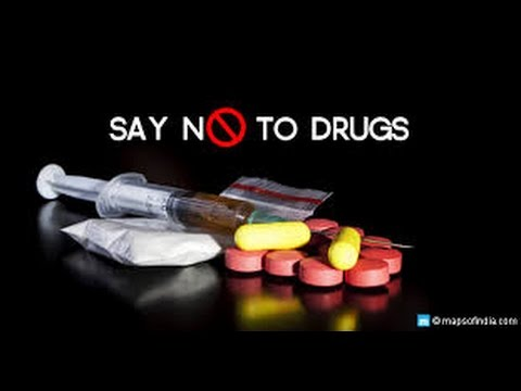 drug addiction in pakistan Why pakistan is the most heroin addicted country  drug addiction has soared in pakistan  in the grip of mass drug addiction.