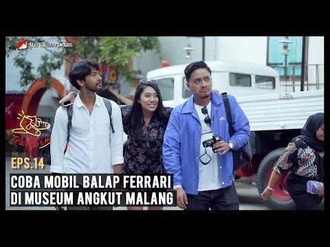 seru-abis!!-coba-mobil-balap-ferrari-di-museum-angkut-malang---travelism-eps-14