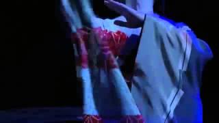歌舞伎界を代表する女形として知られる坂東玉三郎が演出と主演を務め、...