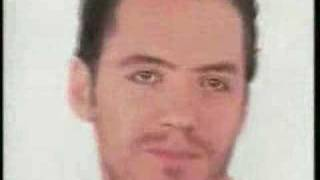 GIORTAZO - KALLIRIS (OFFICIAL VIDEO)