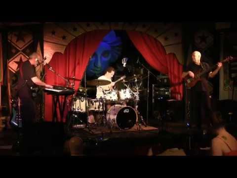 Keneally-Bendian-Lunn: (NJProghouse May 26, 2014)