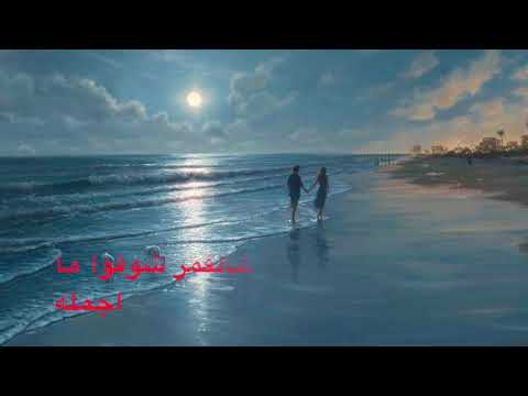 Ziad Bourji- Shou Helou Cover Song- شو حلو