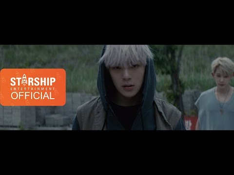 Download MV 몬스타엑스 MONSTA X _ 걸어 ALL IN Mp4 baru