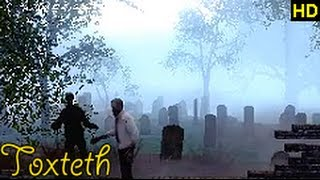 No More Room In Hell CO-OP. Toxteth Map. Playthrough Commentary. HD Video - Pugmanplays