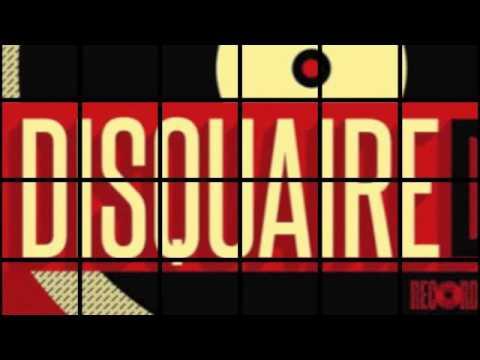 Vidéo Laurence Wajntreter | Spot Radio France