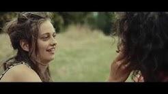 EASY LOVE  - Trailer - ab 24. Oktober im Kino!