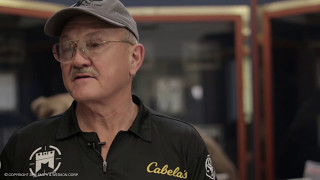 """Smith & Wesson """"What is IDPA"""" with Pro Shooter Jerry Miculek"""