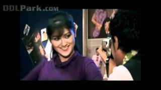 Ek Jibone Eto Prem (2011) Bangla Video Song