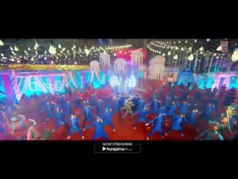 aari-aari-song-whatsapp-status