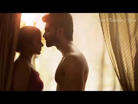 Nee Partha Vizhigal Song 💕 Tamil Romantic WhatsApp Status 💕