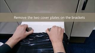 How To Tighten A Toilet Seat - Vitra S50 Toilet