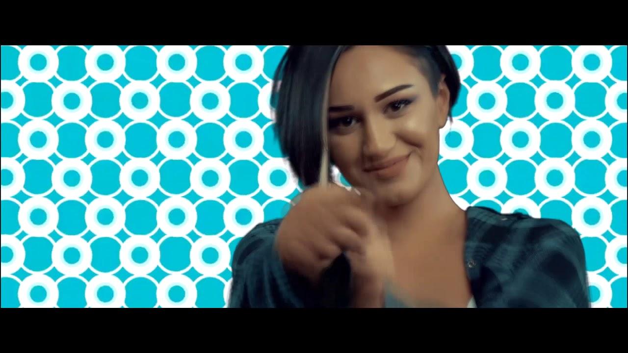 ZiKOZS - Leyla ( ft Orkhan Rza ) 2020 (Official Klip)