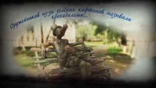 Фильм о Ижевске 2014(Фильм о жителе Ижевска, который стоит на самом начале своего пути.., 2014-06-18T09:12:28.000Z)
