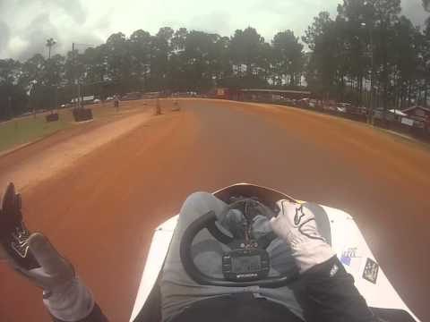 Crossroads Motorplex Qualifying 7-12-13