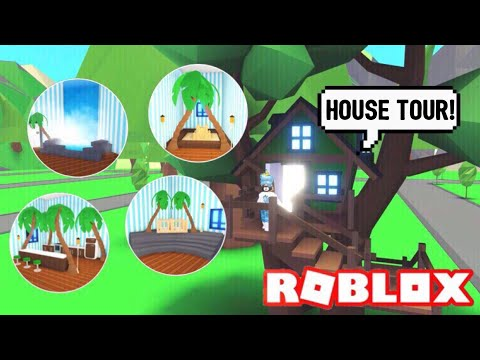 tropical-treehouse-design-ideas-&-building-hacks-(roblox-adopt-me)-waterfall-|-its-sugarcoffee