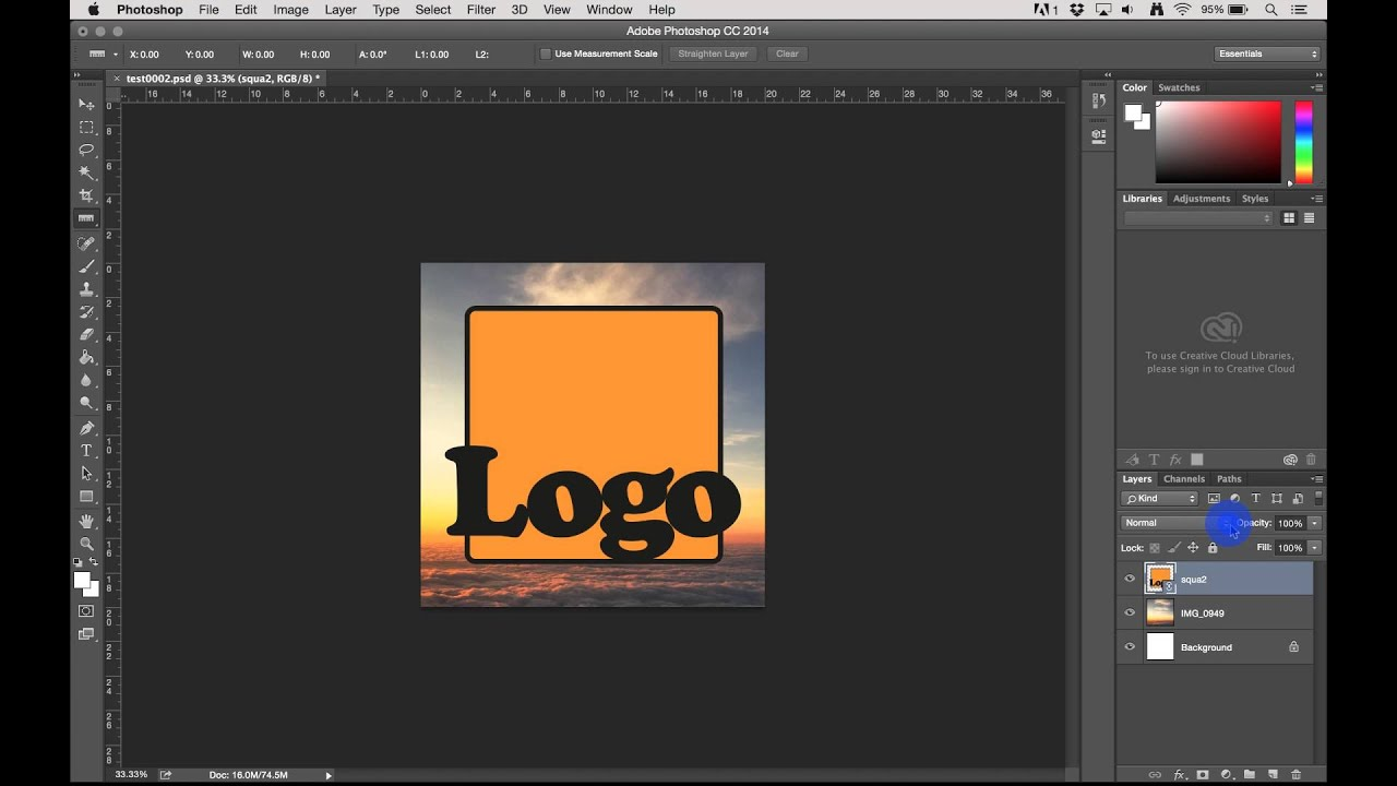 comparing photoshop illustrator and gamemaker Photoshop and illustrator are two of adobe's massively popular graphics programs if you're working on a new project, you might have a hard time figuring out which of the two programs will.