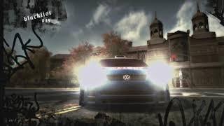 Фильм Need for Speed Most Wanted Черный список №15